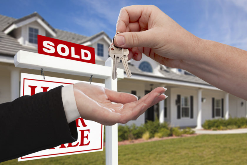 Tips to Make Your Real Estate Sell