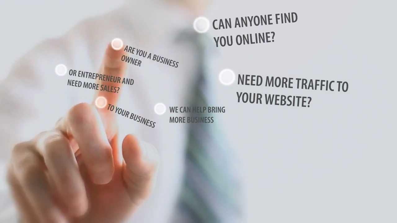 Avail The Dependable Companies of Digital Offset Printing Mumbai