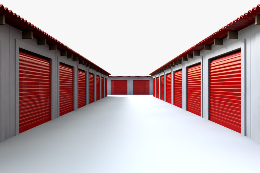 Purchase Lifetime Vinyl Storage Sheds to Suffice the Requirement of That Additional Area in Your Home