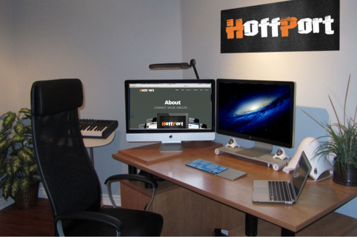 Prime four advantages of approaching professionals for - Small office setup ideas ...