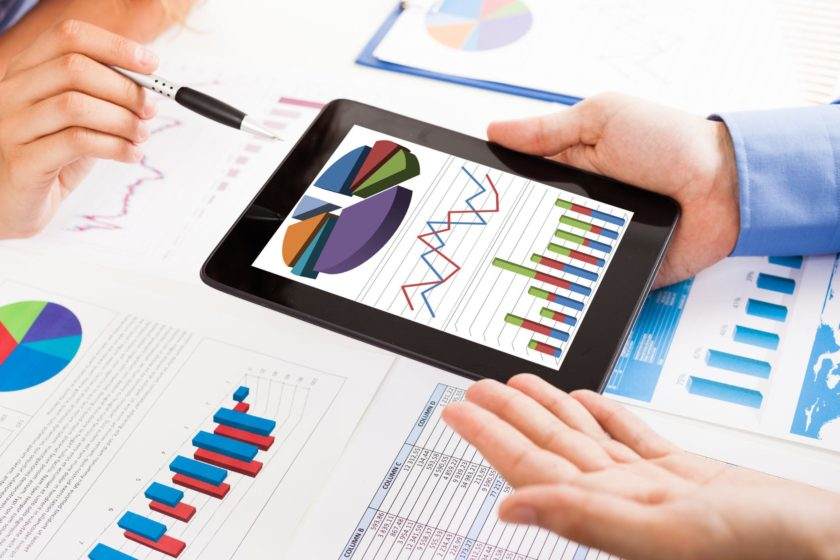 Why Companies Require Advisory Companies UAE at This Time?