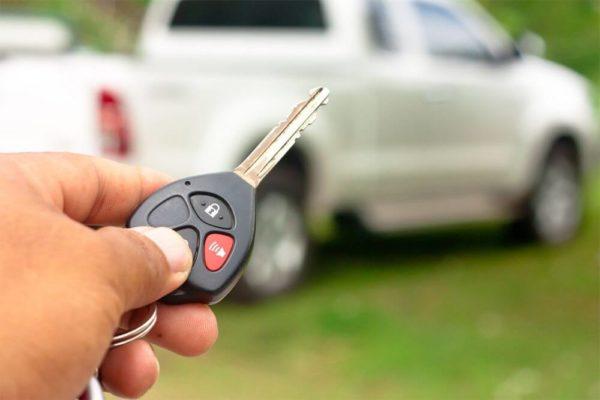 Tips To Avoid Scam Locksmiths