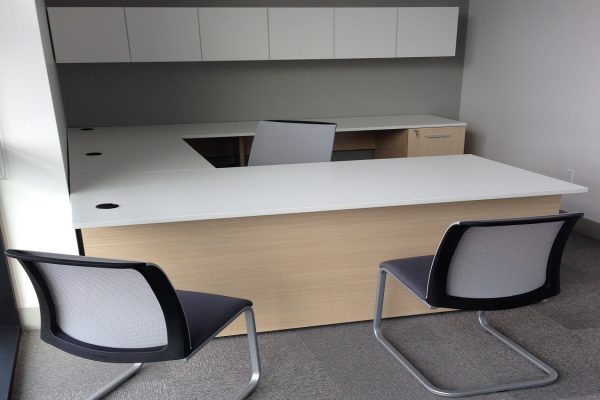 How to Add a Personal Touch to Your Office & Make It Your Own in Edmonton