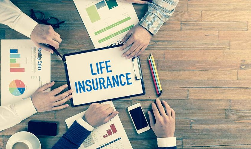 How to Get a Reliance Life Insurance Policy?
