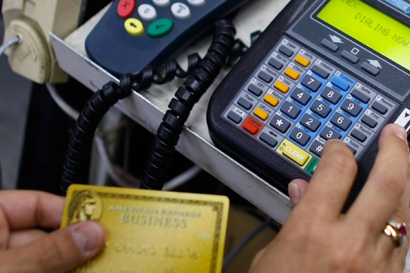 Know about the Advantages as Well as Disadvantages of E-payment System!!!