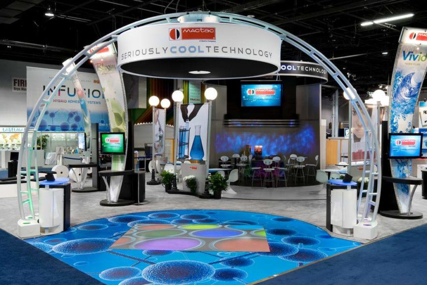 Top 4 Tradeshow Follow up Best Practices