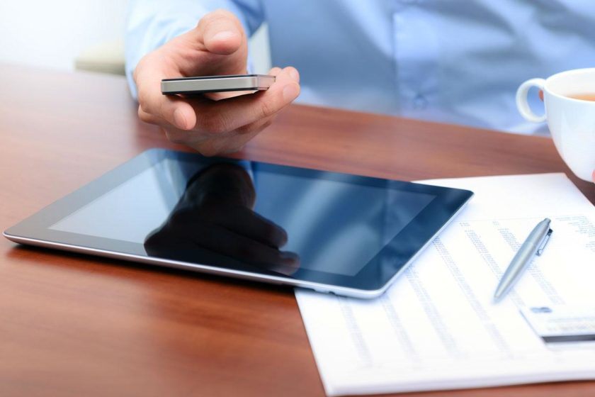 How To Improve Your Business Technology