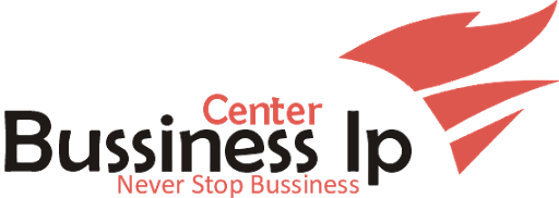 Business IP Center