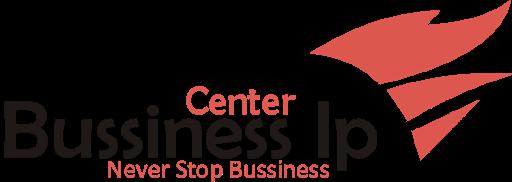 Business IP Center