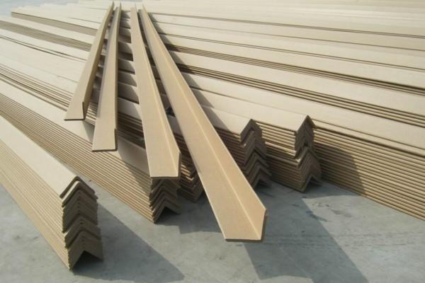 Collecte des matières et concassage de bois