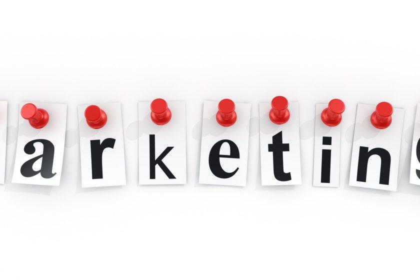 Martin Lamar- Managing the Marketing Responsibilities of Affordable Public