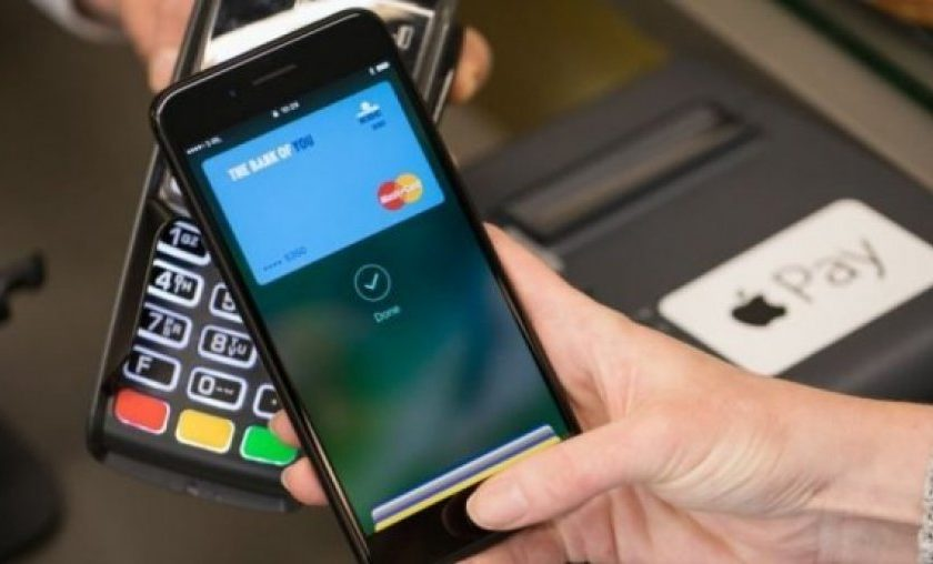 What is the Deal with Bill Payment Stations?