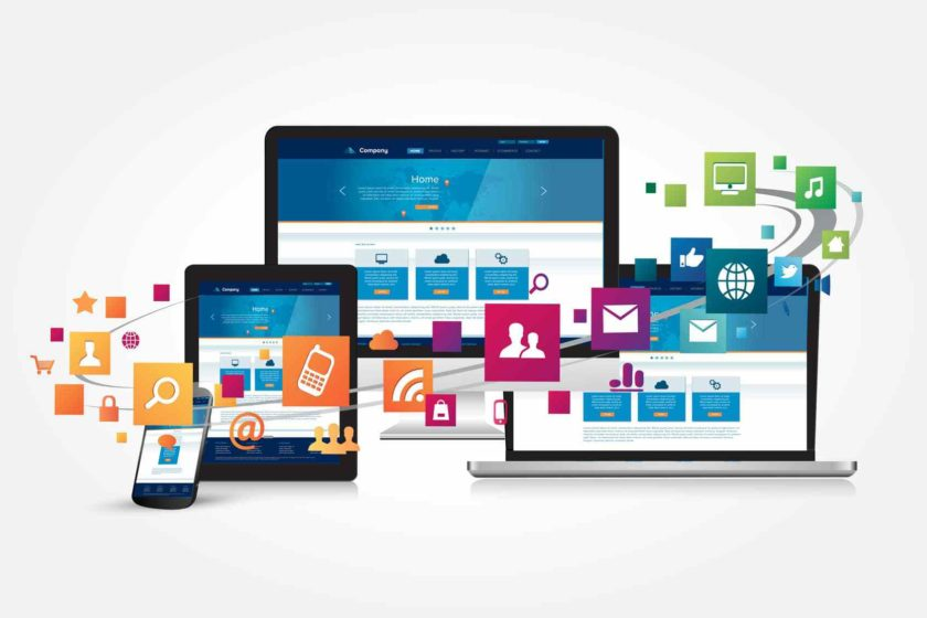 Using an Intranet for Your Business