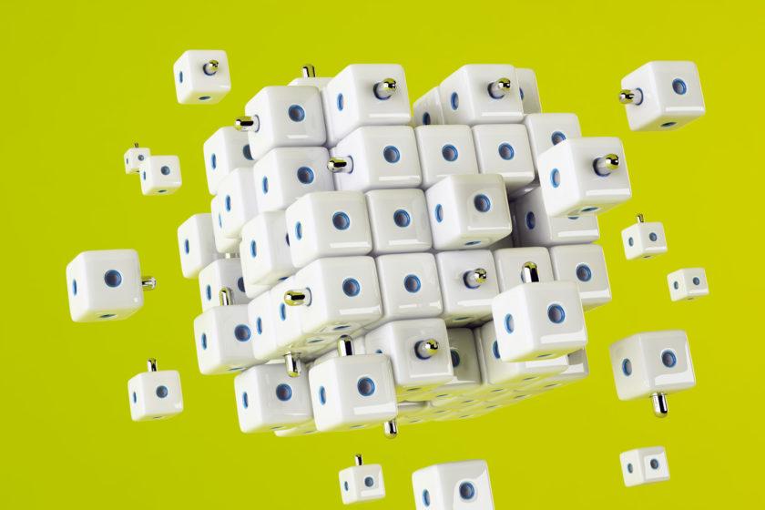 Essential Capture Planning for Strategic Wins