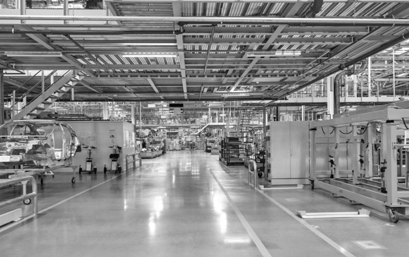 Why Hire Manufacturing Recruiters to Recruit Manufacturing Staff