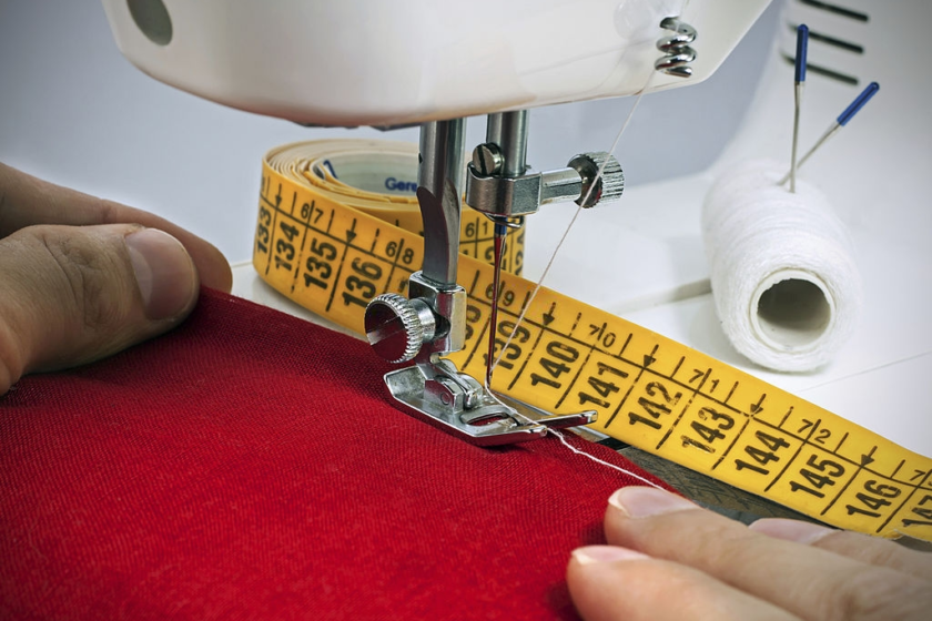 Commercial Embroidery Machine – What Advantages Are With the New Machine Choices