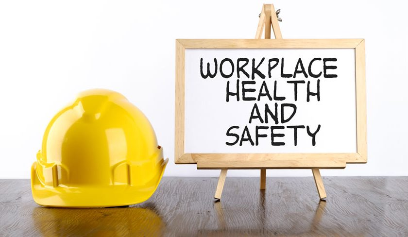 5 Ways Construction Businesses Can Meet Compliance Requirements