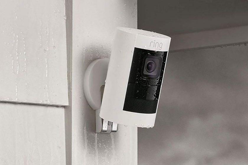 5 Basic Methods For Safety Video Camera Installment Revealed